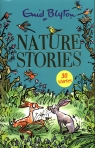 Nature Stories Blyton Enid