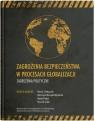 Zagrożenia bezpieczeństwa w procesach globalizacji. Zagrożenia polityczne Opracowanie zbiorowe