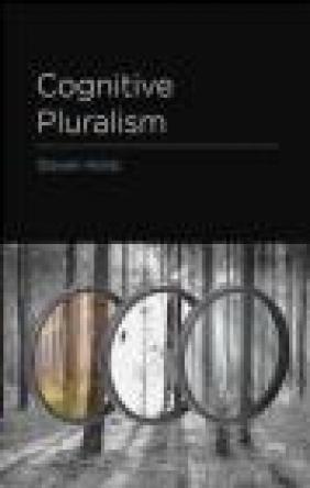 Cognitive Pluralism Steven Horst