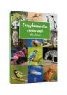Encyklopedia zwierząt dla dzieci