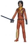 Star Wars Figurka Ezra Bridger