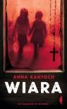 Wiara Anna Kańtoch