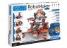 RoboMaker Pro - Laboratorium Robotyki (50523)Wiek: 10+