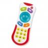 Smily Play, Pilot TV (000723)