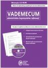 Vademecum administratora bezpieczeństwa informacji + CD-ROM