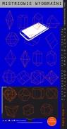 Kryształowe odkrycie Powieść o Janie Czochralskim  (Audiobook)