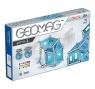 Geomag Pro-L - 75 elementów (GEO-023)