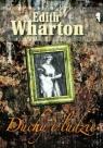 Duchy i ludzie Wharton Edith