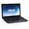 Notebook ASUS 12.1''