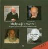 Medytacje o starości z płytą CD