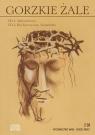 Gorzkie żale  (Audiobook)
