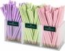 Ołówki Grip Sparkle Faber Castell mix kolorów