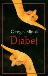 Diabeł Minois Georges