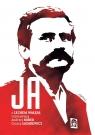 Ja Rozmowa z Lechem Wałęsą