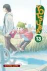 Yotsuba! 13 Azuma Kiyohiko