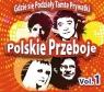 Polskie Przeboje. Gdzie się podziały... Vol.1 CD