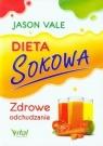 Dieta sokowa