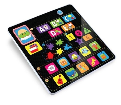 Tablet Smily Play (S1146/0823)