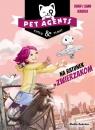 Pet Agents. Na ratunek zwierzakom