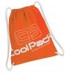 CoolPack - Worek uniwersalny - sprint 887 (79235CP)