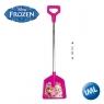 Długa łopata z IML Frozen (77923)
