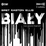 Biały. Bret Easton Ellis