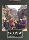 Orla Perć. Przewodnik wysokogórski