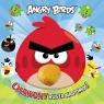 Angry Birds Czerwony rusza na pomoc!