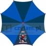 VADOBAG Parasolka Spiderman (200-6082)