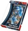 Puzzle Star Wars 1000 (10323)