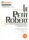 Le Petit Robert 2014. Dictionnaire. Wersja elektroniczna Alain Rey