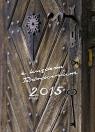Kalendarz z księdzem Twardowskim 2015 - Klucz