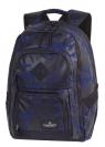 Coolpack - Plecak młodzieżowy - Unit (84236CP)