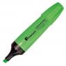 Zakreślacz CLC2119 Titanum 1-5 mm - zielony (71064)