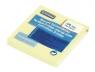 Bloczek samoprzylepny jasnożółty (7571001PL-11)