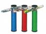 Kalejdoskop (GOKI-15523) mix kolorów