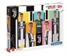 Puzzle 104 Supercolor: Juventus (27523)