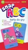 Snap ABC
