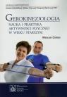 Gerokinezjologia