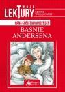 Baśnie Andersena Andersen Hans Christian