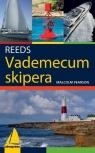 REEDS Vademecum skipera Pearson Malcolm