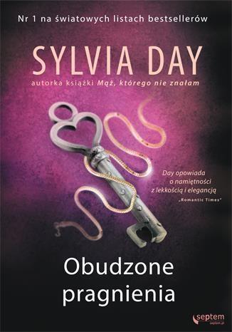 Obudzone pragnienia Day Sylvia