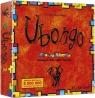 Ubongo Wiek: 8+