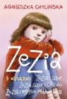 Pakiet Zezia T.1-3 Agnieszka Chylińska