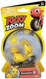 Ricky Zoom - Motocykl Scootio (T20023)