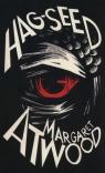 The Hag-Seed