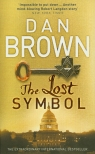 Lost Symbol Brown Dan
