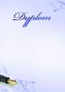 Dyplom Argo classic