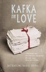 Kafka in Love (Uszkodzona okładka) Raoul-Duval Jacqueline