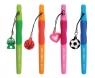 Długopis STARTER  270010